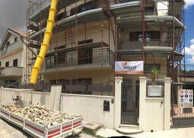 essevicostruzioni_lavori_edili_enna_impresa_di_costruzione_12