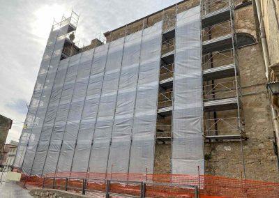 essevicostruzioni_restauro_monumenti_enna_impresa_di_costruzione