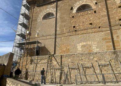 essevicostruzioni_restauro_monumenti_enna_impresa_di_costruzione_38