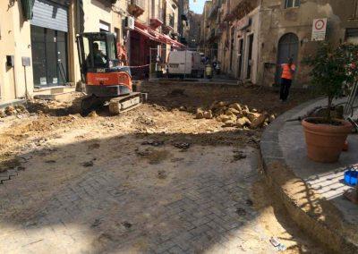 essevicostruzioni_rifacimento_pavimentazione_enna_impresa_di_costruzione
