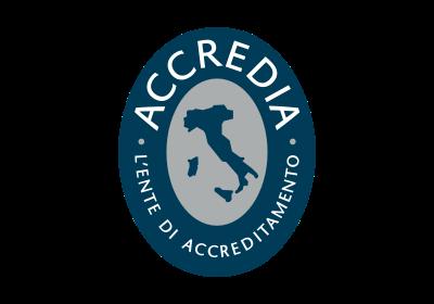 ente_accreditamento_accredia